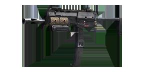 MP7 | Call of Duty Wiki | FANDOM powered by Wikia