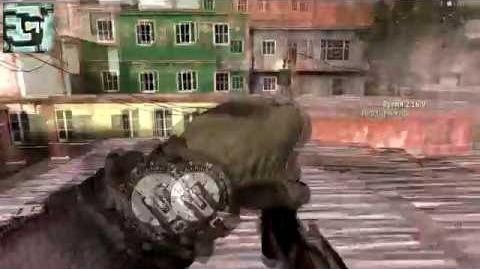 Modern Warfare 2. Эхо- Осторожно, взрывчатка! ( Рекорд и прохождение на ветеране)