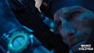 Multiplayer Reveal Promo8 Operator BOCW