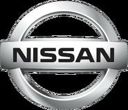 Personal Thebesthelper Nissan-logo