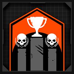 Resultado de imagem para call of duty black ops 4 platinum trophy