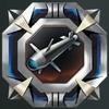 Predator Medal AW