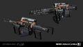 R.A.W. Liberty 3D model concept IW.jpg