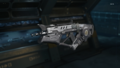 Razorback Gunsmith model stock BO3.png