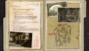 ResistanceDossier Anthropoid EnigmaMachine WWII
