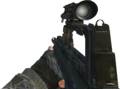 Type 95 Thermal Scope MW3.png