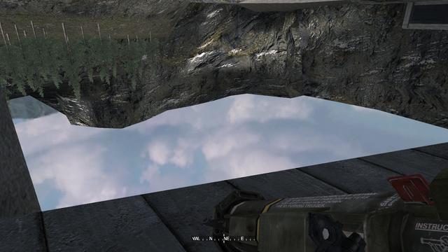 File:Upside down world.png