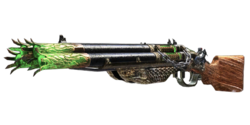 Acidgat menu icon BOII