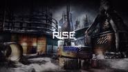 Awakening DLC Rise