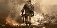 Call-of-duty-modern-warfare-2-powraca-kwalifikacje-wiekowa-zdradzila-gre-1295x650