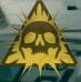Call of Duty Infinite Warfare Груз заминирован