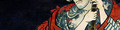 Decorated calling card BO3.png
