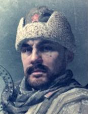 Dimitri-dossier