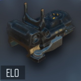 File:ELO menu icon BO3.png