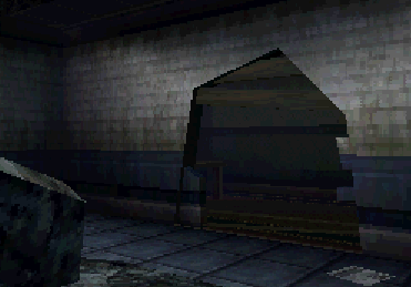 File:Facility Starting Room BO DS.png
