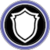 Fortified Gun Perk Icon IW