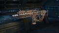 HVK-30 Gunsmith Model Flectarn Camouflage BO3.png