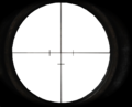Kar98k Scope CoD.png