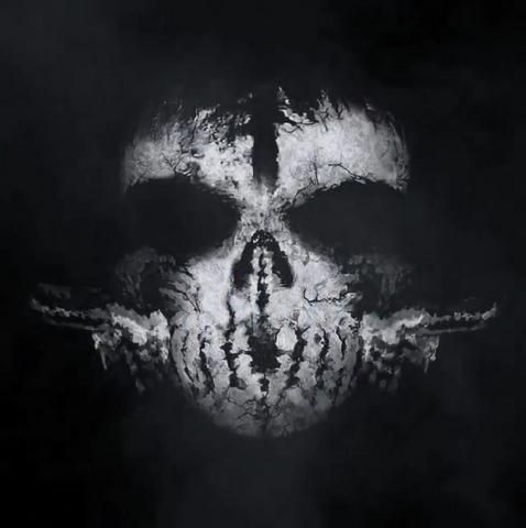 File:Keegan Russ skull mask pattern CoDG.png