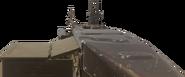 M60E4 MWR