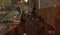 MP5 Reflex Sight BOII.png