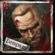 NZ Dempsey