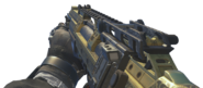 S-12 Whirlwind AW
