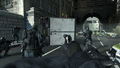 SAS securing truck Mind the Gap MW3.png