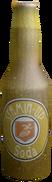 Stamin Bottle BO1