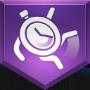 Timeslip Perk Icon Black Ops 4