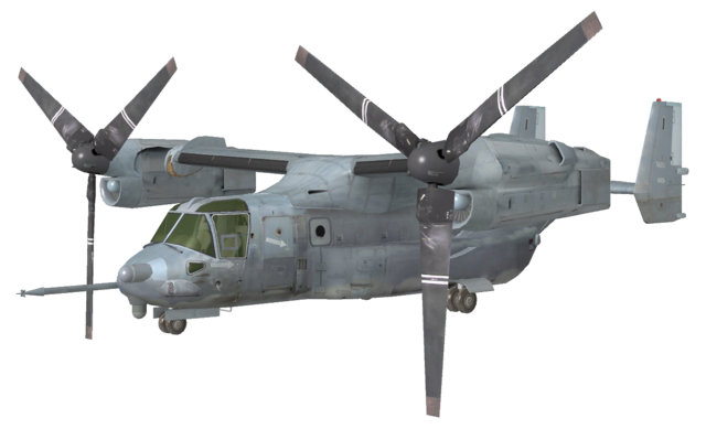 File:V-22 Osprey model MW3.png