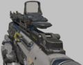 VMP Reflex Sight BO3.png