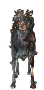 Zombies 8