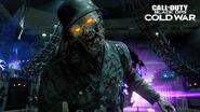 Zombies Promo5 BOCW