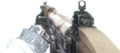 120px-FN FAL Sahara BO