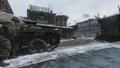 AdvancedRookie Berlin Wall Spetsnaz soldiers.png