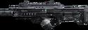 Bal-27 menu icon AW