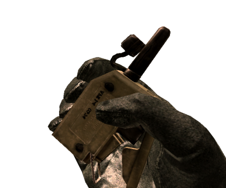 File:C4 Detonator CoD4.png