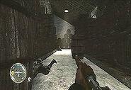 CoD3 Hostage!2