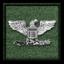 Colonel CoD3