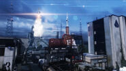 Ignition-rocket-launch-ghosts-620x350