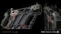 Karma-45 Deimos 3D model concept IW.jpg