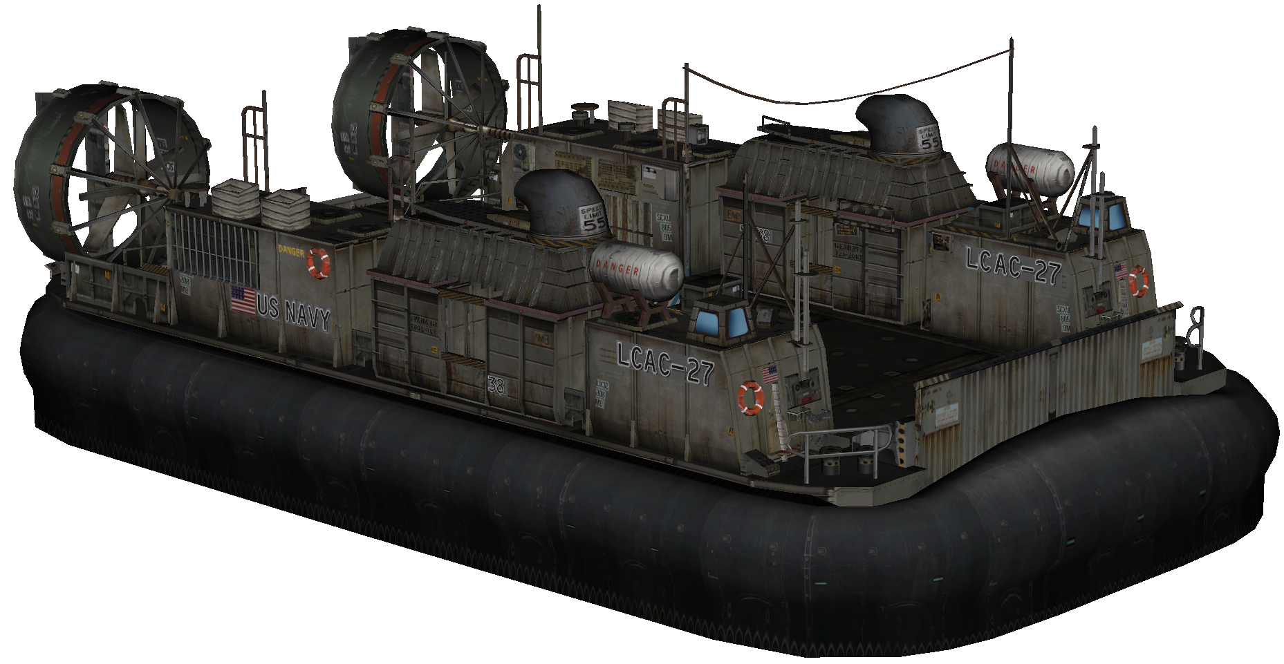battery powered fan lcac call of duty wiki fandom powered by wikia 10629