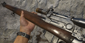 Lee Enfield Inspect 1 WWII.png