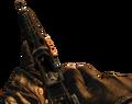 M14 Cocking BO