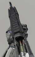 M14 Pickup BO3