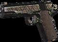 M1911 .45 Folium MWR.png