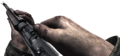 M1A1 Carbine Cocking WaW.png