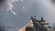 M27 IAR Flash Suppressor CoDG
