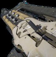 M8A7 reload BO3